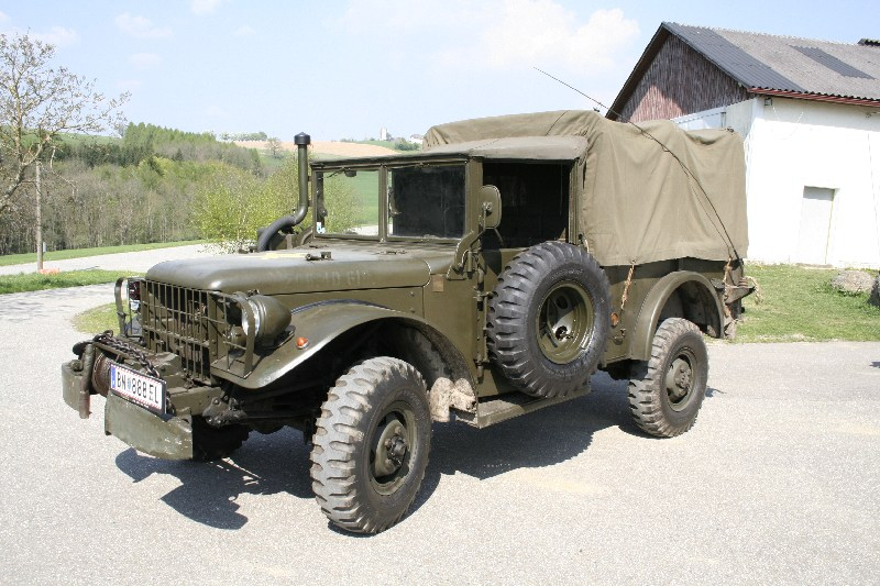 M37 For Sale Craigslist Autos Post